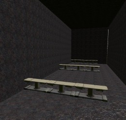mega_bases.zip For Garry's Mod Image 1
