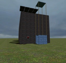 mega_bases.zip For Garry's Mod Image 3