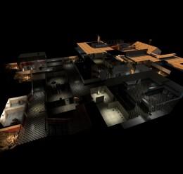 ttt_fuuk_jail_final2.zip For Garry's Mod Image 3
