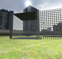 adv_jam.zip For Garry's Mod Image 3
