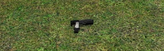 alyxgun_swep_and_npc_weapon.zi