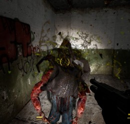 Scary Gmod Coop 2 For Garry's Mod Image 3