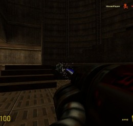 quake_2_railgun.zip For Garry's Mod Image 1