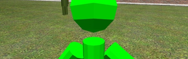 e2.zip For Garry's Mod Image 1