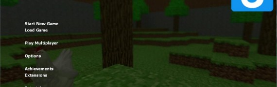 minecraft_background.zip