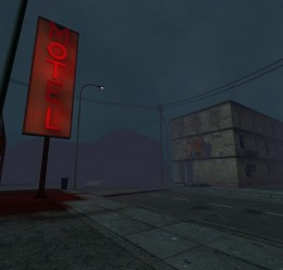 Zombiesurvival_invasion_v1x.zi For Garry's Mod Image 3