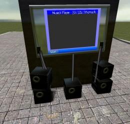 PC MOD EX For Garry's Mod Image 3