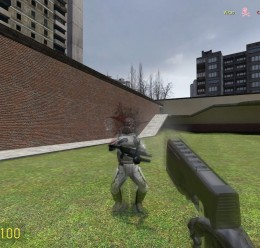 alyxgun.zip For Garry's Mod Image 2