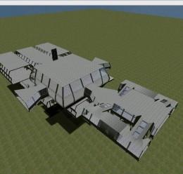 spacebase.zip For Garry's Mod Image 2