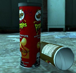 shibanprongles.zip For Garry's Mod Image 3