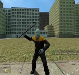 5_star_trek_citizens_players.z For Garry's Mod Image 3
