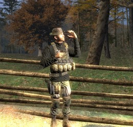 cod4wood2.zip For Garry's Mod Image 3