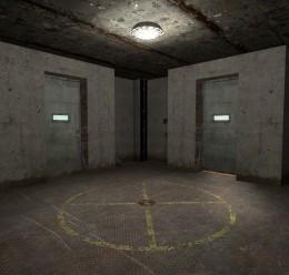 GM_DDDustbowl For Garry's Mod Image 2