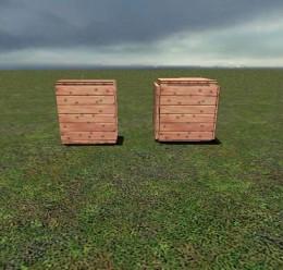 mini_bombs_1.0.zip For Garry's Mod Image 1