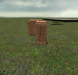 mini_bombs_1.0.zip For Garry's Mod Image 2