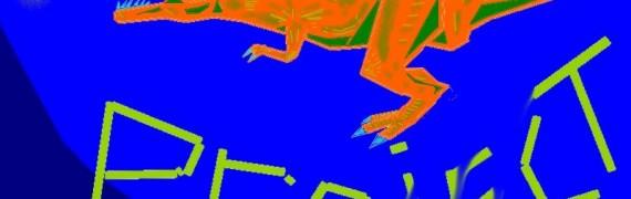 psb_spinosaurus_beta.zip