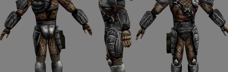 predator.zip For Garry's Mod Image 1