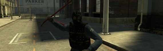 kane_and_lynch-robber_and_swat