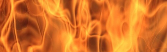 fire_background.zip