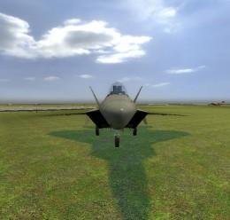 Tanks!,Helicopters,Jets Pack! For Garry's Mod Image 1