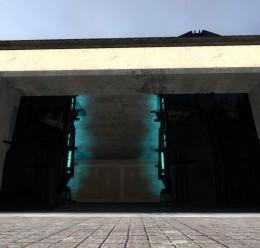 combine_barrier_door.zip For Garry's Mod Image 3