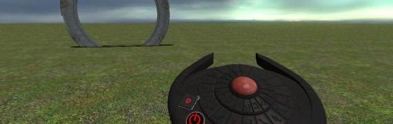 Stargate Expression2 Codes