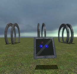 Stargate Expression2 Codes For Garry's Mod Image 2