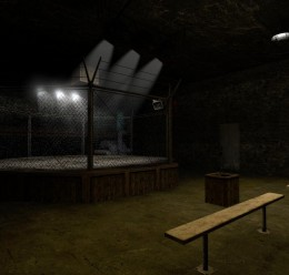 rp_groundscamp.zip For Garry's Mod Image 2
