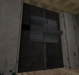 rp_groundscamp.zip For Garry's Mod Image 3