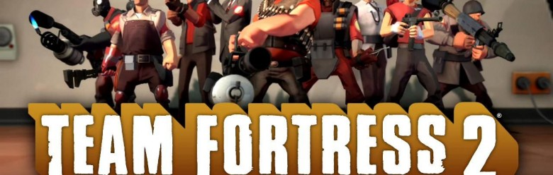 tf2.zip For Garry's Mod Image 1