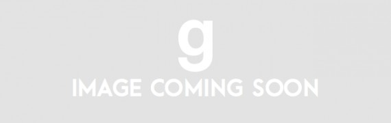 Gmod TD - Release