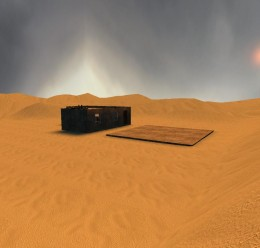 desert_storm.zip For Garry's Mod Image 1