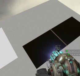 rel_gm_flat_wet_2.zip For Garry's Mod Image 2