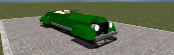 1930_futurehovercar_final.zip