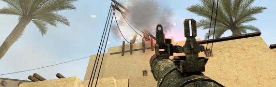 terrorist_bazooka.zip