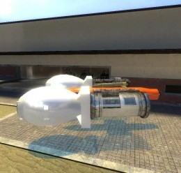 megabomb_v1.zip For Garry's Mod Image 2