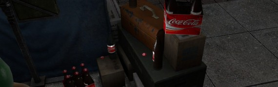 l4d2_cocacola_hexed.zip