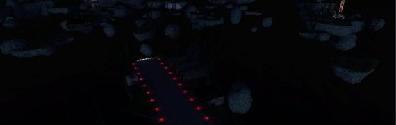 gm_floatingworlds_II_night.zip