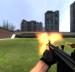 imi_swep_pack.zip For Garry's Mod Image 2