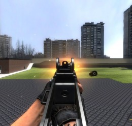 imi_swep_pack.zip For Garry's Mod Image 3