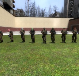 iraqinsurgents.zip For Garry's Mod Image 1