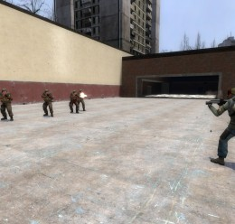 iraqinsurgents.zip For Garry's Mod Image 3
