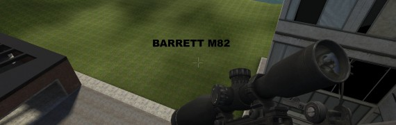 barrett_m82.zip