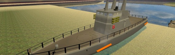 battleship.zip