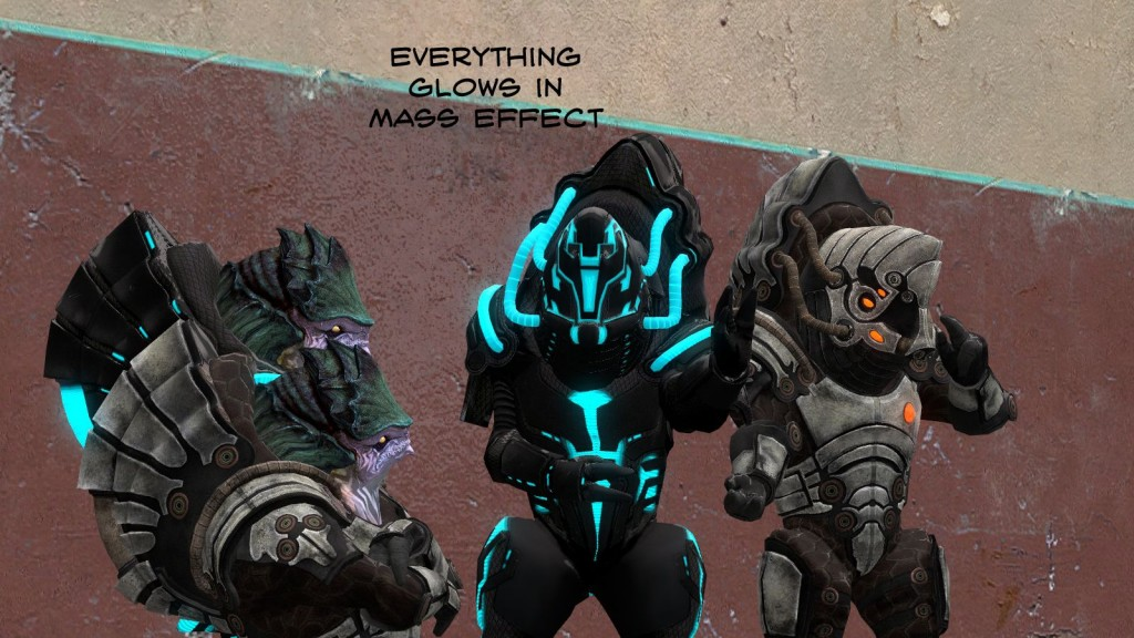how to download and install mass effect 2