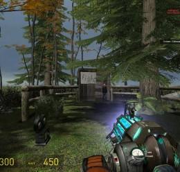 foliagepackv2.zip For Garry's Mod Image 3
