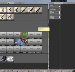 hand_swep.zip For Garry's Mod Image 1