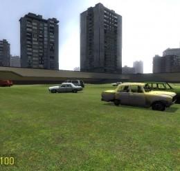 appleater568_reuploaded_hl2_ca For Garry's Mod Image 3