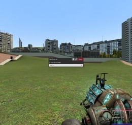 RHUD For Garry's Mod Image 2