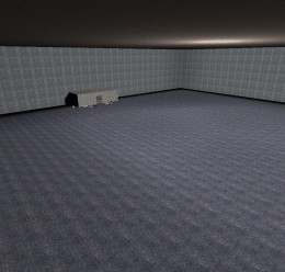 When_lights_go_out.zip For Garry's Mod Image 1